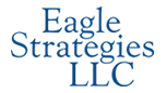 Eagle Strategies LLC